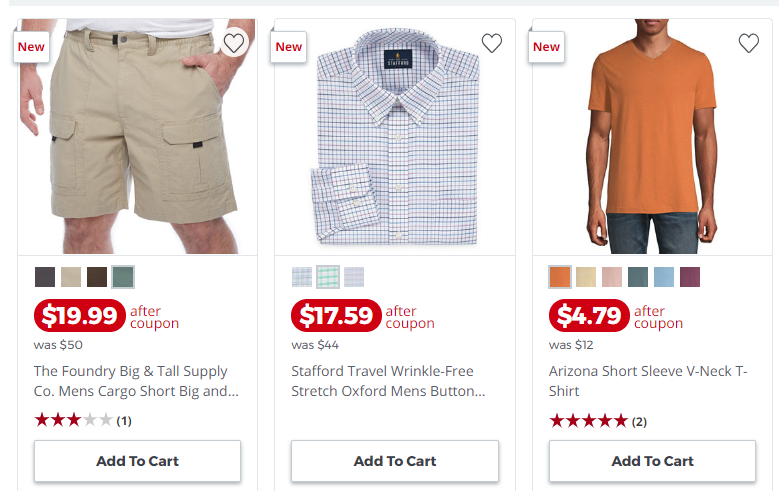 Example-Coupon-Discount.png