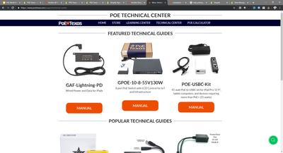 Tech center.png