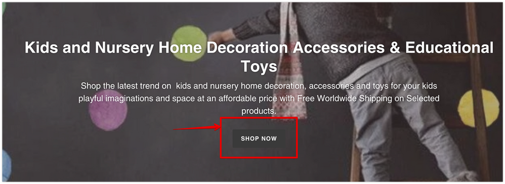 Kid's Room Decor, Accessories and Toys. – Zarzoors 2020-09-01 18-03-53.png