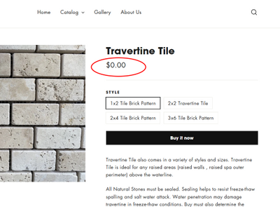 Screenshot_2020-08-31 Travertine Tile1.png
