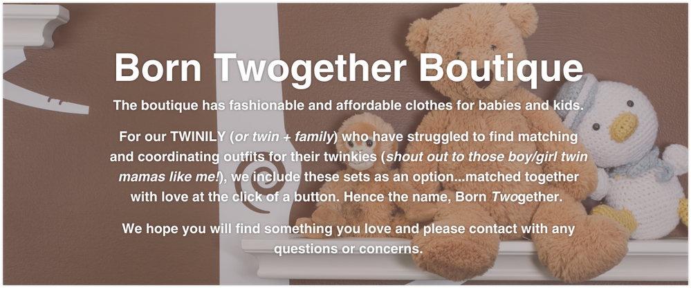 Born Twogether Boutique 2020-09-08 09-59-54.png