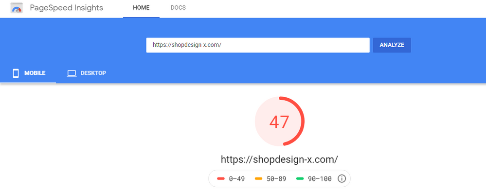 shopdxspeed.png