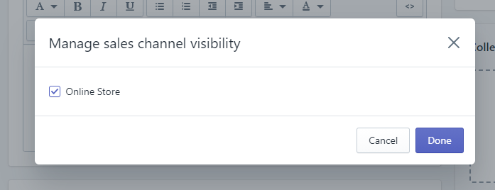 Channel Visibility.PNG