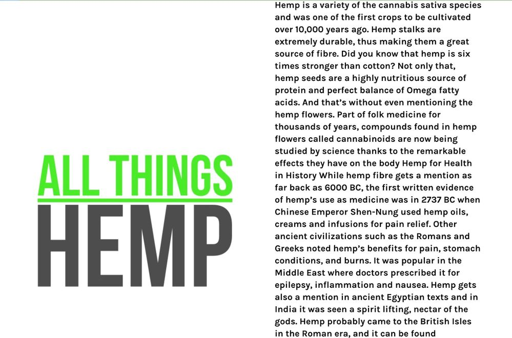 Screenshot of All Things Hemp – All Things Hemp.jpg