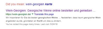 Error Google Anzeige.PNG