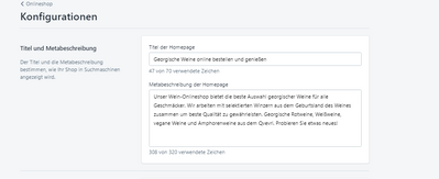 Configurations SHopify.PNG