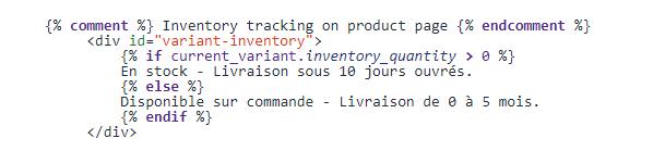 Capture_code_inventory_management.PNG