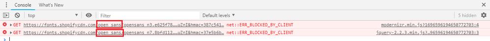 erreur adblock.png