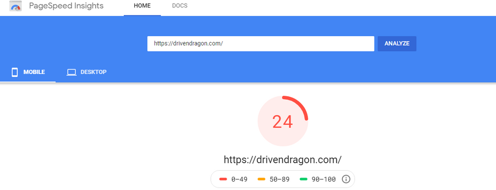 drivenspeed.png