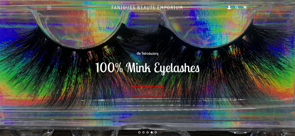 Luxury custom jewelry and makeup for women and kids – Faniques Beaute Emporium 2020-10-22 09-04-58.png