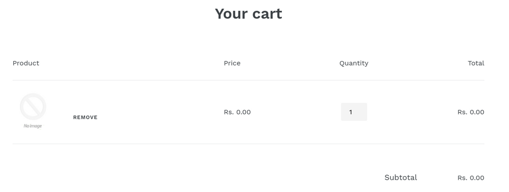 Your-Shopping-Cart1.png