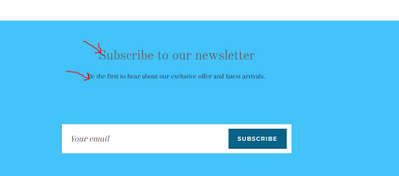 newsletter tab.PNG
