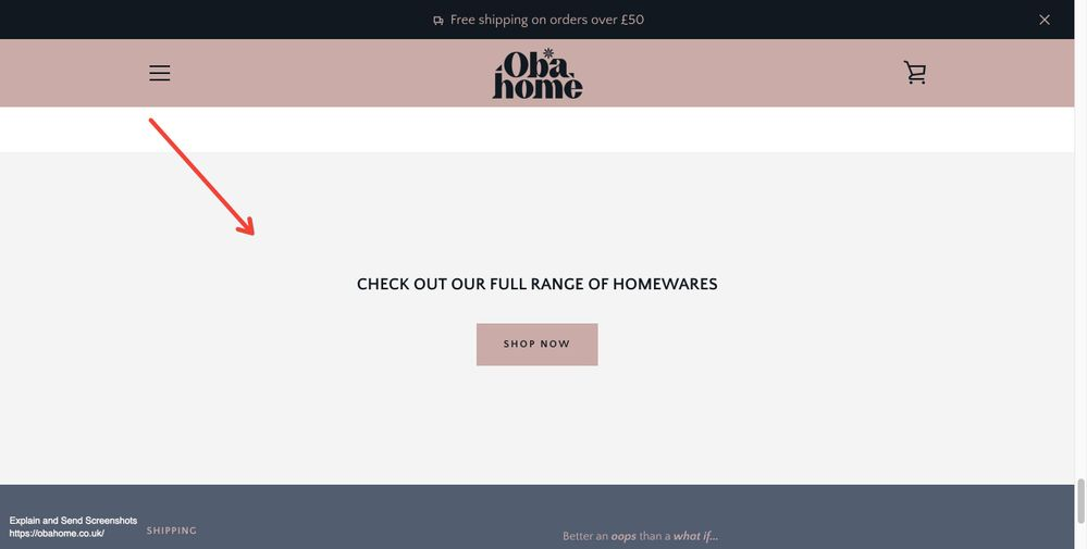 Screenshot of Oba Home.jpg