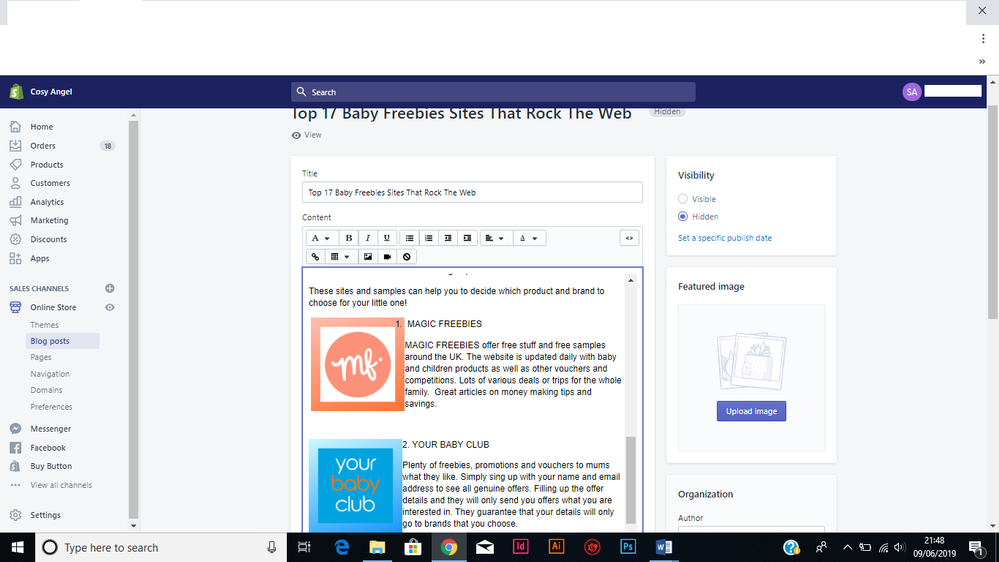 blog back end.png