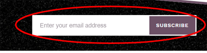 email.field-.png