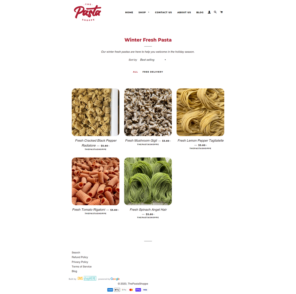 screencapture-thepastashoppeonline-ca-collections-winter-fresh-pasta-2020-11-13-09_31_44.png