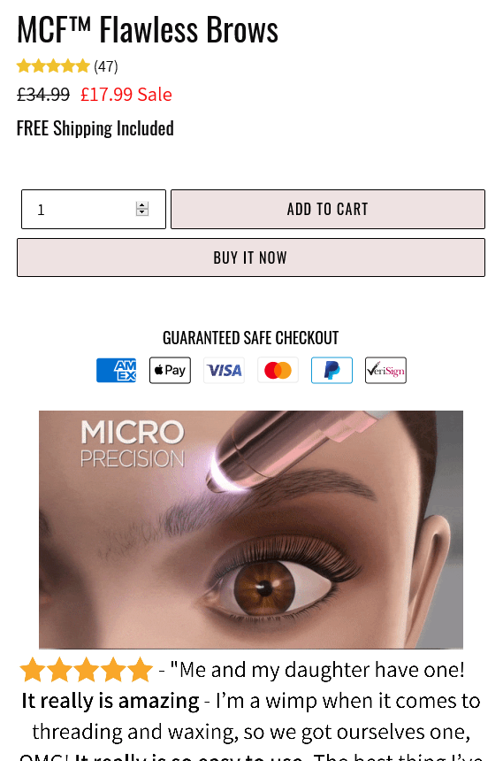 Screenshot_2020-11-15 MCF™ Flawless Brows.png