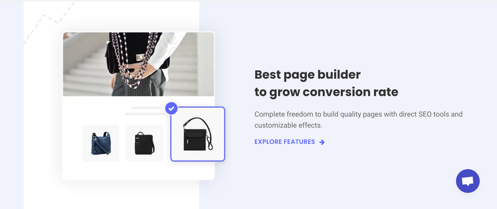 PageFly - ecommerce conversion rate optimization solution for Shopify 2020-11-16 09-01-33.png