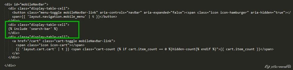 code_snippet.jpg