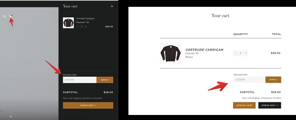 cart-discount-options-demo 2019-06-15 20-41-53.png