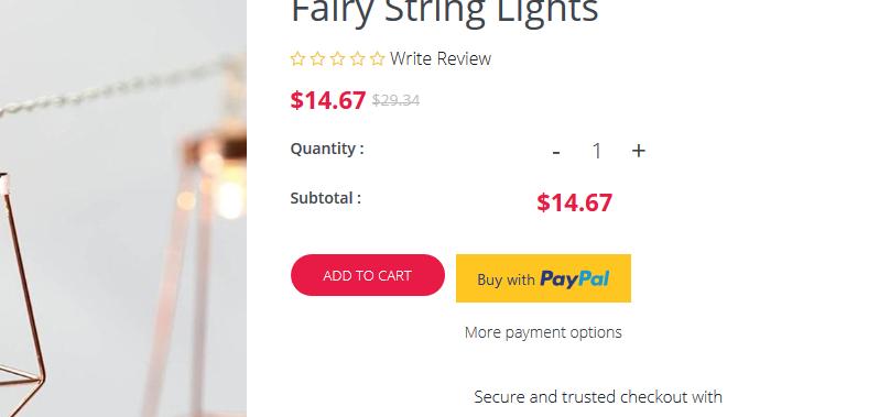 Screenshot_2019-06-16 Fairy String Lights(1).png