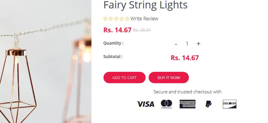 Screenshot_2019-06-16 Fairy String Lights.png