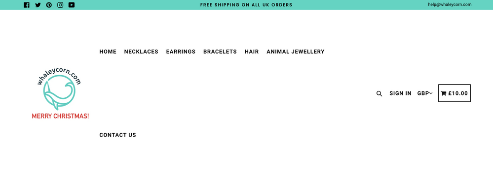 Affordable Jewellery & Accessories Online - Whaleycorn.com 2020-11-23 09-34-59.png