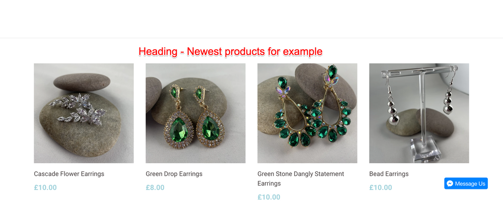 Affordable Jewellery & Accessories Online - Whaleycorn.com 2020-11-23 09-59-05.png