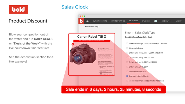 discount timer.png