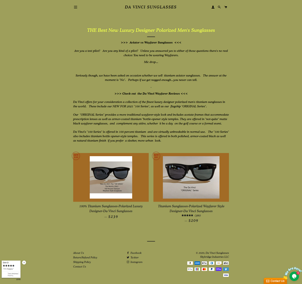 screencapture-davincisunglasses-collections-titanium-sunglasses-2020-11-27-09_17_19.png