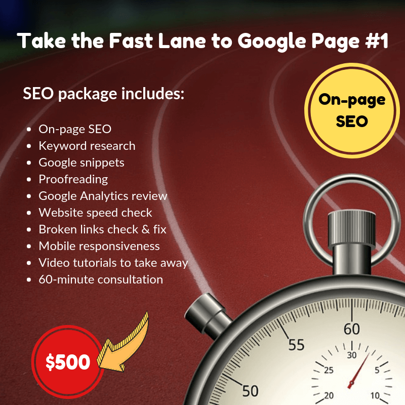 Complete SEO package on page SEO.png