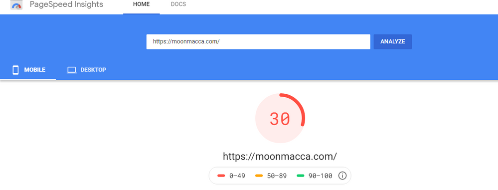moonmaccaspeed.png