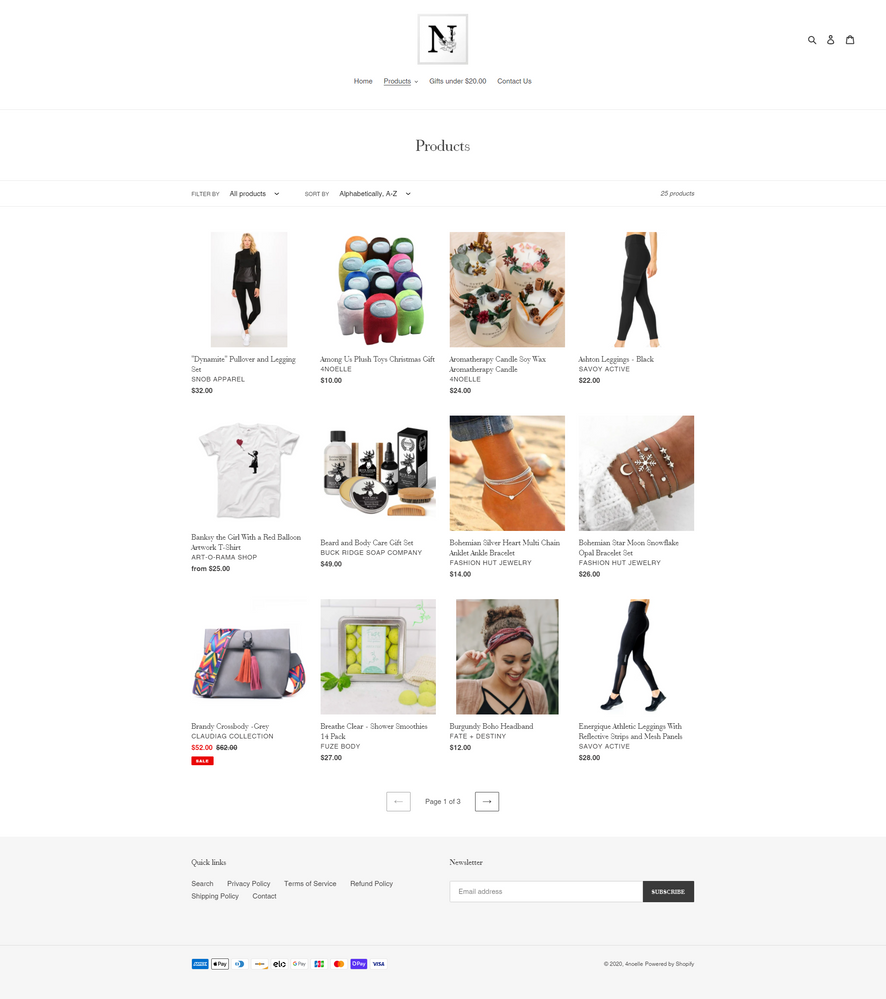 screencapture-4noelle-myshopify-collections-all-2020-12-01-10_40_03.png