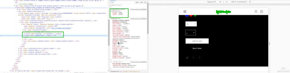quantity_box_modular_rtheme.jpg