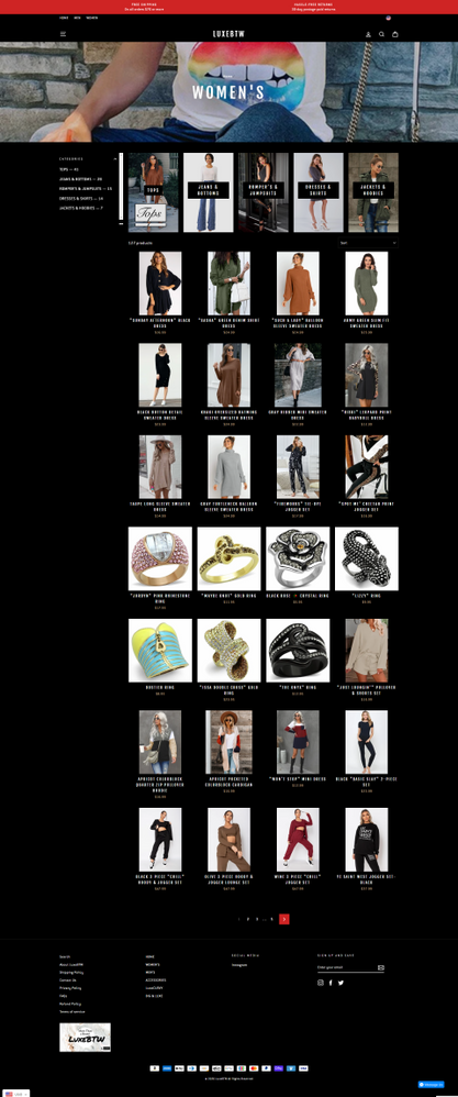screencapture-luxebtw-collections-womens-apparel-2020-12-04-09_26_23.png