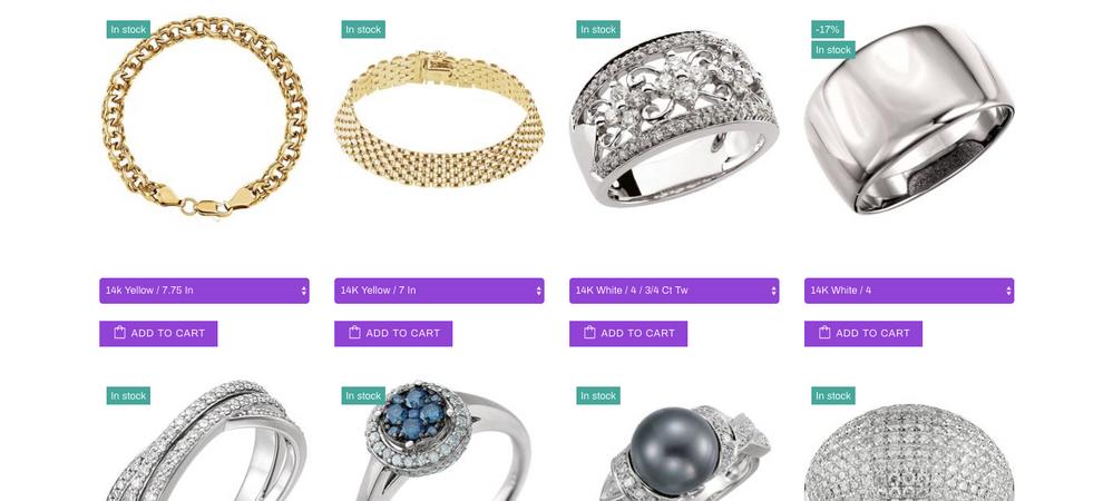 Luxury-Jewelry-Store-easyjeweler.png