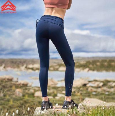 leggings_product_photo_-_Google_Search_2019-06-28_12-43-05.jpg_447448_2019-06-28_13-18-09