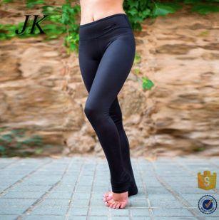 leggings_product_photo_-_Google_Search_2019-06-28_12-41-59