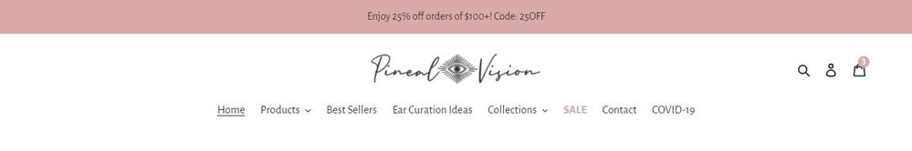 https://pinealvisionjewelry.com/