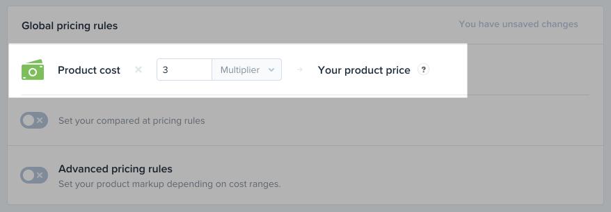 global-pricing-product-price-d6fecf39314f960b13950ccd8ae0022678ea63b9f8fe003fe2f5d488d704ff4a