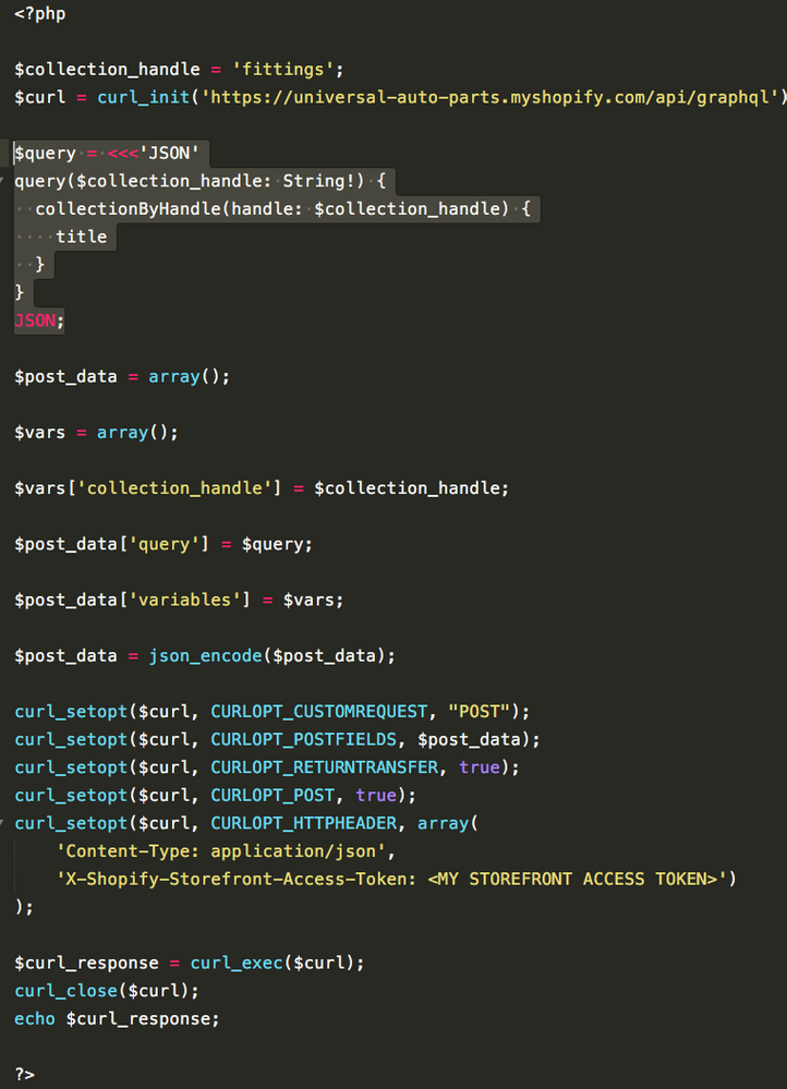 storefront-api-php-curl.png