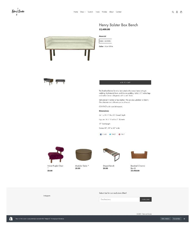 Product-page-001.jpg