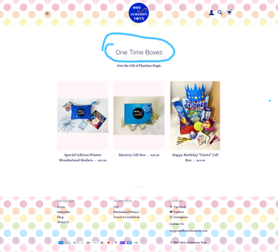 screencapture-www-boxofsensorytoys-com-collections-one-time-boxes-1610123915896.png