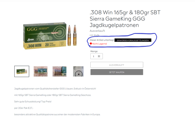 Screenshot_2019-07-03  308 Win 165gr 180gr SBT Sierra GameKing GGG Jagdkugelpatronen.png