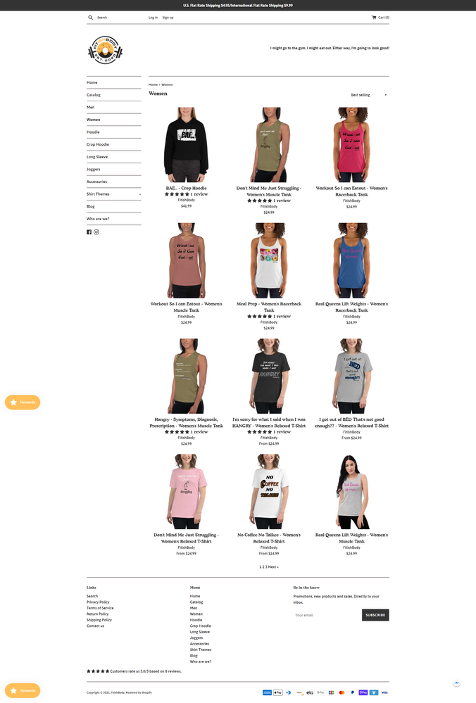screencapture-shopfitishbody-collections-women-2021-01-15-11_42_46.png