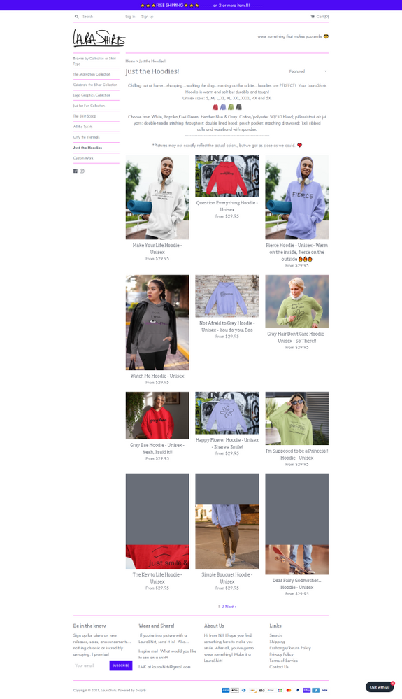 screencapture-laurashirts-collections-hoodies-2021-01-15-12_26_17.png