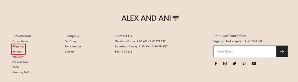 Charm Bangles, Charm Bracelets + More - ALEX AND ANI 2021-01-14 11-58-40.png
