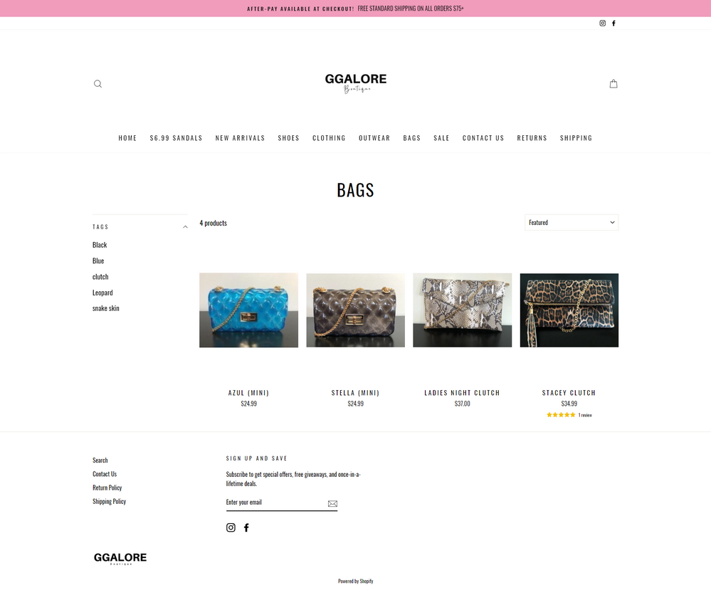 screencapture-ggaloreboutique-collections-bags-2021-01-18-11_45_19.png