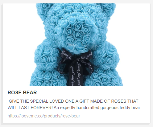 rose-bear-seo.png
