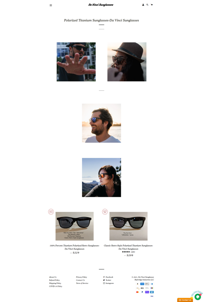 screencapture-davincisunglasses-collections-the-best-new-luxury-designer-polarized-mens-sunglasses-2021-01-21-12_38_47.png